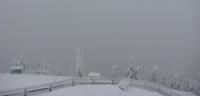 Aktuální poćasí na Lysé hoře 13.01.2012 13:00