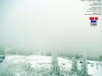 Lyžařská sezóna v Beskydech může začít