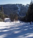 Ski areál Bíla - Vítkovice