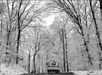 Vánocemi to nekončí, do Česka míří teplá zima bez sněhu