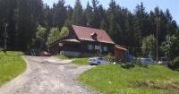 Chata Doroťanka